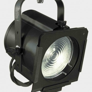 Altman Fresnel 6u2033 ... & Altman Lighting | Olden Lighting azcodes.com