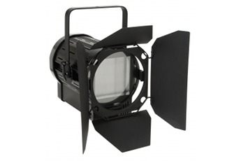 Prism LED Studio Fresnel 20* Fixed Focus