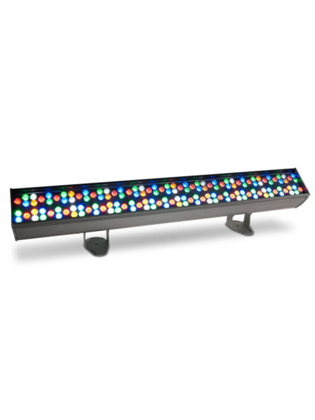 Chauvet Colorado Batten 144 LED RGBWA 40″ LED