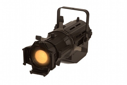 Prism Profile Jr. Daylight LED Ellipsoidal (5600K)