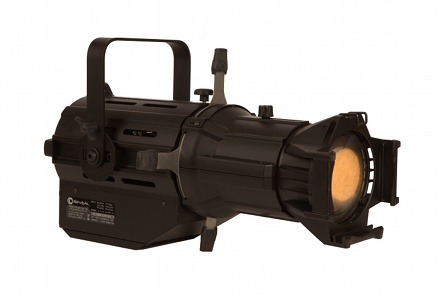 Prism Profile Jr. Vari-White LED Ellipsoidal (2700-6000K)