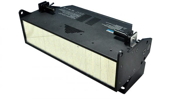 Strand SL Nitro 510 LED Strobe Light/Audience Blinder