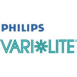 Vari-Light – Phillips Entertainment