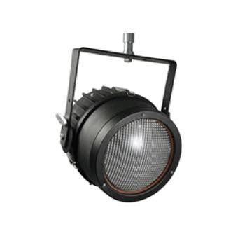 Altman 400 watt Blacklight Par