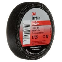 Friction Tape 3/4″ x 60′