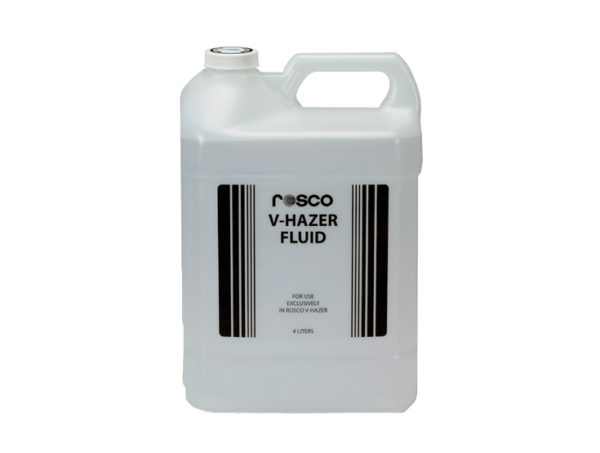 Rosco V Haze Fluid 4L