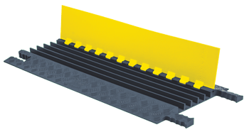 Cable Crossovers – Checkers Industrial
