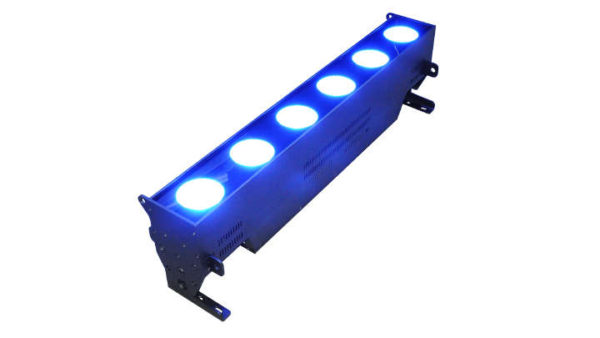 LED - Strip