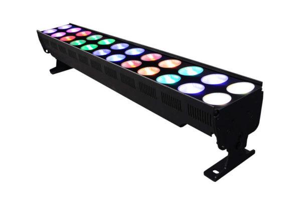 Strand SL640 RGBW Bar