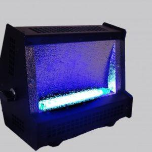 LED - Cyc