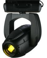 Vari-Lite VL3000 Spot