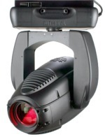 Vari-Lite VL3500 & VL3500Q Spot