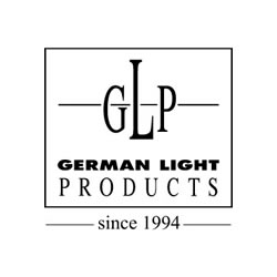 German Light Products – GLP