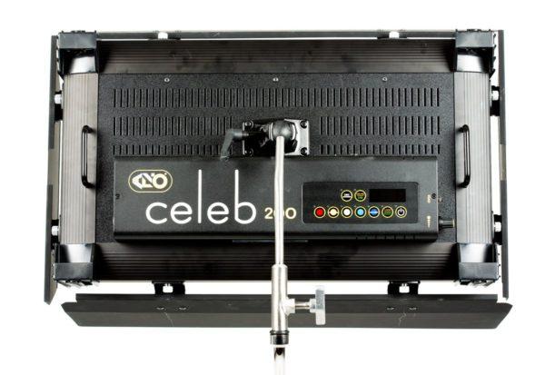 Kino Flow – Celeb 200 Kit