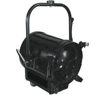 Altman 400 watt HMI Blacklight Fresnel