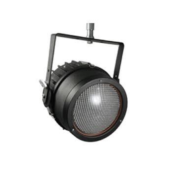 Altman 400 watt Blacklight Par