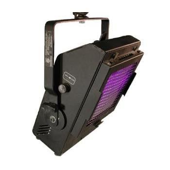 Altman 400 watt Blacklight Openface/Softlight