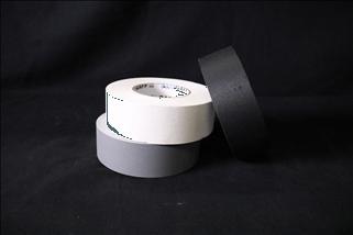 Pro-Gaffers 2″ Gaff Tape