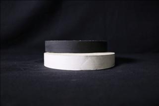 1″ Paper Tape