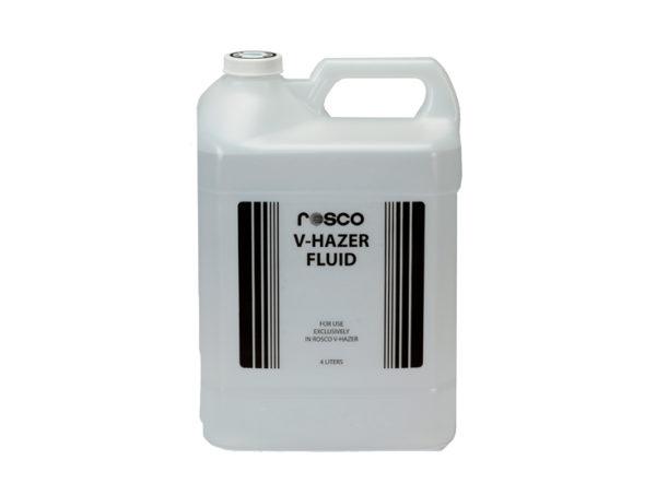 Rosco V Haze Fluid 4L