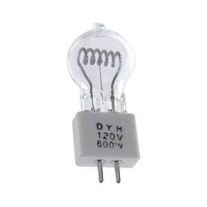 DYH 600w/ 120v