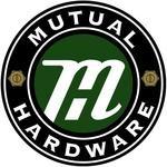 Mutual Hardware